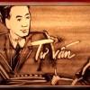 TVC Giới thiệu Phan Gia