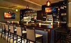 Thiết kế không gian bar đẹp