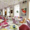 Thiết kế nhà hàng ăn uống không gian đẹp
