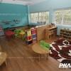 Cách Thiết Kế Phòng Học Montessori