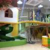 Hoàn thiện khu vui chơi tại quận 7, HCM