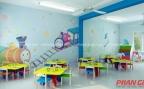 Thiết Kế Phòng Học Montessori Giúp Ích Gì Cho Trẻ