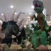 Lễ hội đồ chơi trẻ em tại Hà Nội và Hồ Chí Minh