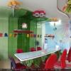 Trường mầm non Happy house Tân Phú 40m2