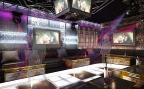 Thiết kế phòng karaoke đẳng cấp