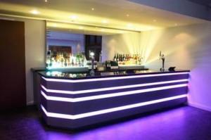 thiết kế bar đẹp 2