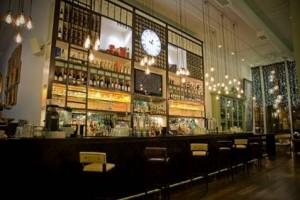 thiết kế bar đẹp 3