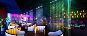 thiết kế bar đẹp 4