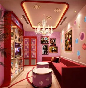 phong-karaoke-ca-si-nhi (1)