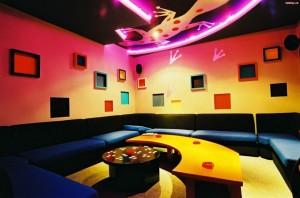 phong-karaoke-ca-si-nhi (2)