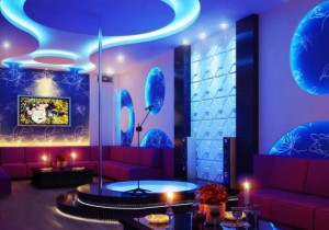 phong-karaoke-dep (2)