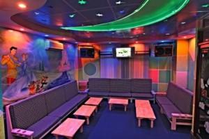 phong-karaoke-dep (4)