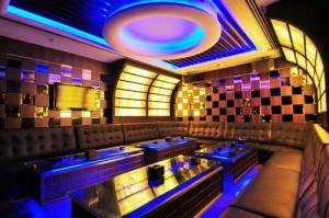 phong-karaoke-dep (5)