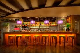 quay-bar (2)