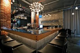 quay-bar (3)