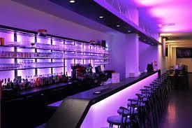 quay bar 5