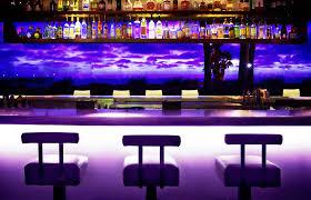 quay-bar (6)