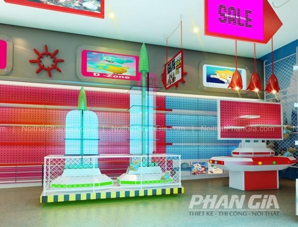 shop ban hang tre em(1)
