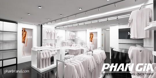 shop-thoi-trang-dep (2)