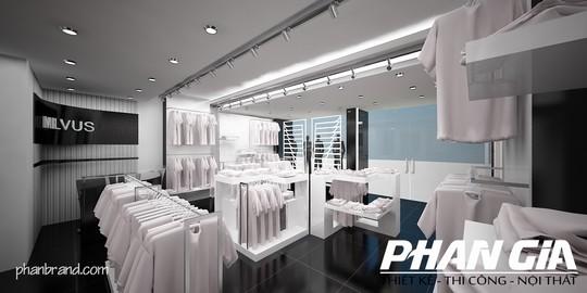shop-thoi-trang-dep (3)