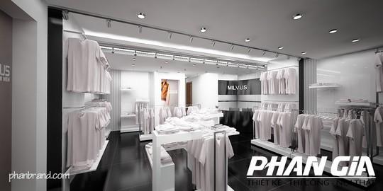 shop-thoi-trang-dep (4)