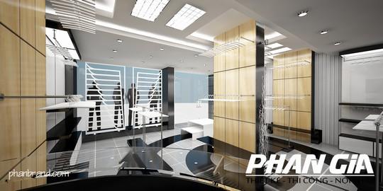 shop-thoi-trang-dep (5)