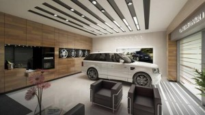showroom-oto-dep (2)