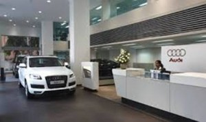 showroom-oto-dep (4)