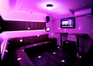 thiet-ke-phong-karaoke-dep (1)