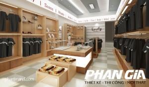 thiet-ke-shop-thoi-trang (3)