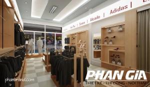 thiet-ke-shop-thoi-trang (6)