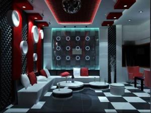 noi-that-phong-karaoke-dep (3)
