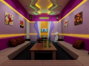 noi-that-phong-karaoke-dep (5)