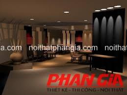 thiet ke nha hang phuong dong dep(1)