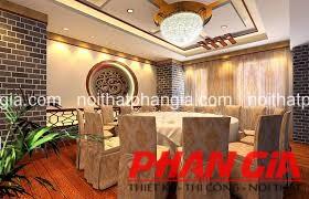 thiet ke nha hang phuong dong dep(2)