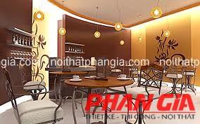 thiet ke nha hang phuong dong dep(3)