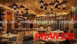 thiet ke nha hang phuong dong dep(4)