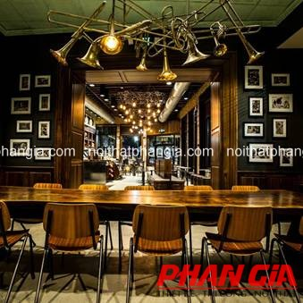 thiet ke noi that cafe moc(7)