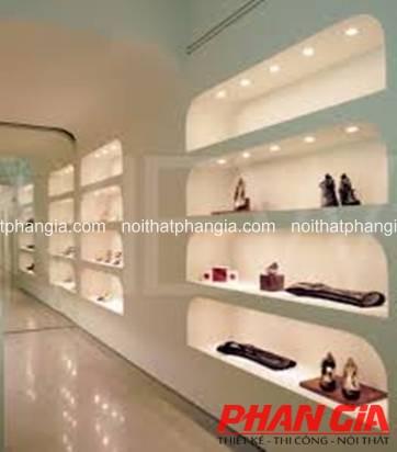 thiet ke showroom giay dep(2)