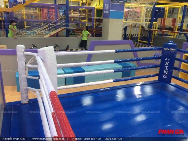 san-thi-dau-boxing(1)