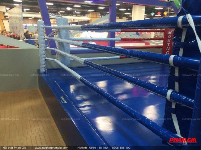 san-thi-dau-boxing(2)