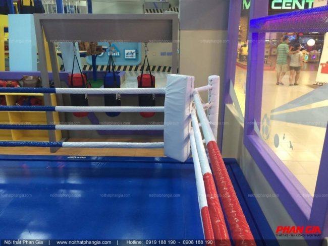san-thi-dau-boxing(4)